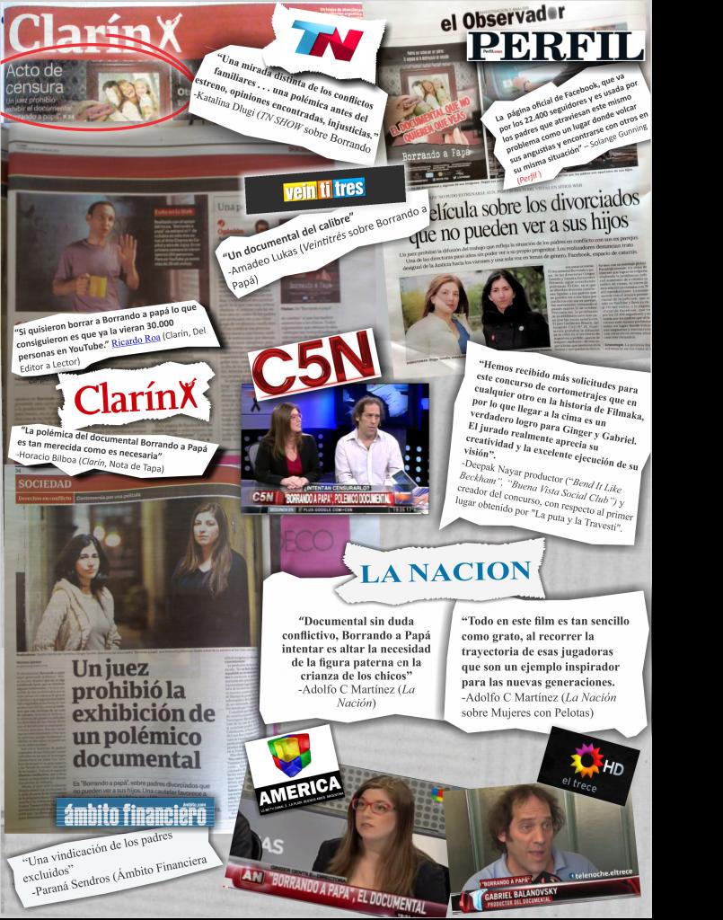 resumen de prensa ST OP2